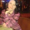 Alina, 30, г.Казань