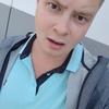 Дима, 24, г.Сыктывкар