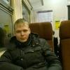 Иван, 19, г.Саракташ
