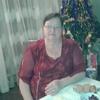 Татьяна, 65, г.Черноголовка