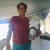 Jeffrey marten, 63, г.Perth