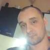 Ivan, 33, г.Эгвекинот