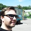 АДОЛЬФ, 46, г.Малаховка