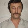 Сергей, 57, г.Усть-Мая