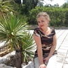 Анна, 35, г.Белогорск