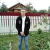 даниил, 27, г.Дубна