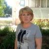 Марина, 44, г.Одесса