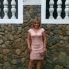Наталія, 44, г.Львов