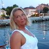 Наталья Нечаева, 46, г.Милан