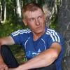 димон, 30, г.Татарск