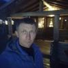 Alex Rogozin, 36, г.Вологда