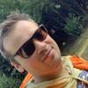 Ivan, 35, г.Ступино