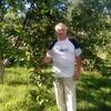 николай махров, 66, г.Выкса
