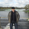 Евгений, 48, г.Отрадная