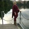 ИРИНА, 54, г.Милан