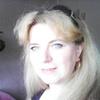 Алёна, 40, г.Котовск