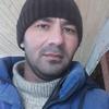 Сухроб, 31, г.Березовский