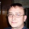viktor, 39, г.Рыбинск