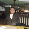 Aslam, 46, г.Ташкент