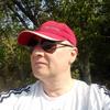 Миша, 46, г.Запорожье