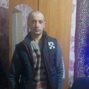 Василии 42 Киев