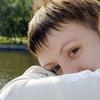 Ketrin@Angel, 31, г.Москва
