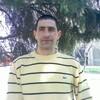 андриян, 36, г.Сороки