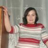 ((((ninok, 36, г.Анжеро-Судженск