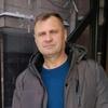 Игорь, 51, г.Тулун