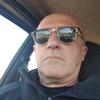 Иль, 52, г.Прохладный