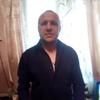 Aнатолий, 40, г.Луганск