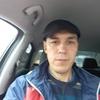 муйдин, 42, г.Луга