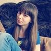 Юля, 26, г.Елабуга