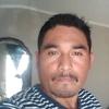 Ramiro Herrera, 45, г.Остин
