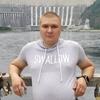 Денис, 30, г.Коломна
