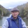 Николай, 39, г.Павловская