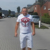 Вячеслав, 37, г.Leipzig