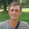 Сергей Козеевич, 48, г.Клинцы