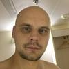Jonas, 28, г.Вильнюс