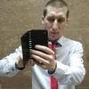 Андрей, 28, г.Несвиж