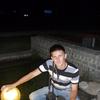 Андрей, 31, г.Вольнянск