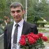 Валентин, 27, г.Москва