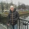 Санек, 36, г.Молодогвардейск