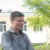 John, 30, г.Новосибирск