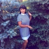 Елена, 36, г.Кемерово