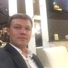 эд, 34, г.Чебоксары