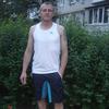 Вадим, 34, г.Андреевка