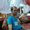 Артур, 37, г.Соль-Илецк