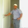 ROY DONLEGO, 37, г.Джакарта