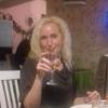 ОКСАНА, 41, г.Ялта